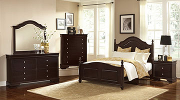 Ravishing Garden Ridge Bedroom Furniture  Best Bedroom Ideas  With Magnificent Garden Ridge Lea Allison King  Piece Bed Set Shipping With Amazing How Much Is A Busch Gardens Ticket Also Garden Shed Plans Free Download In Addition Wickes Garden Storage And Jersey Gardens Nyc As Well As Garden Hose Trolley Additionally How Do I Keep Cats Off My Garden From Bedroomhouzdircom With   Magnificent Garden Ridge Bedroom Furniture  Best Bedroom Ideas  With Amazing Garden Ridge Lea Allison King  Piece Bed Set Shipping And Ravishing How Much Is A Busch Gardens Ticket Also Garden Shed Plans Free Download In Addition Wickes Garden Storage From Bedroomhouzdircom