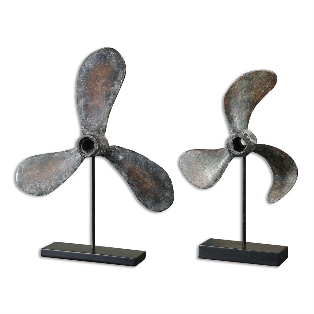 Set of 2 Propellers