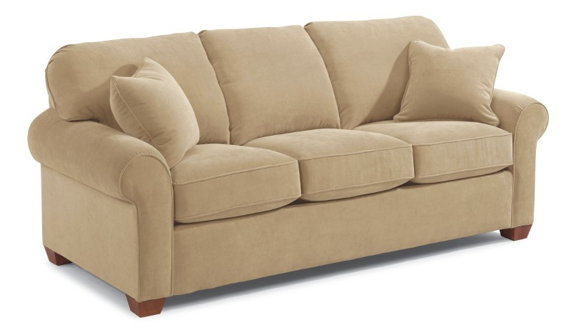 Thornton Queen Sleeper Sofa