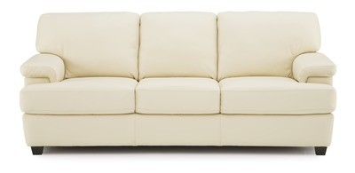 Morehouse Sofa