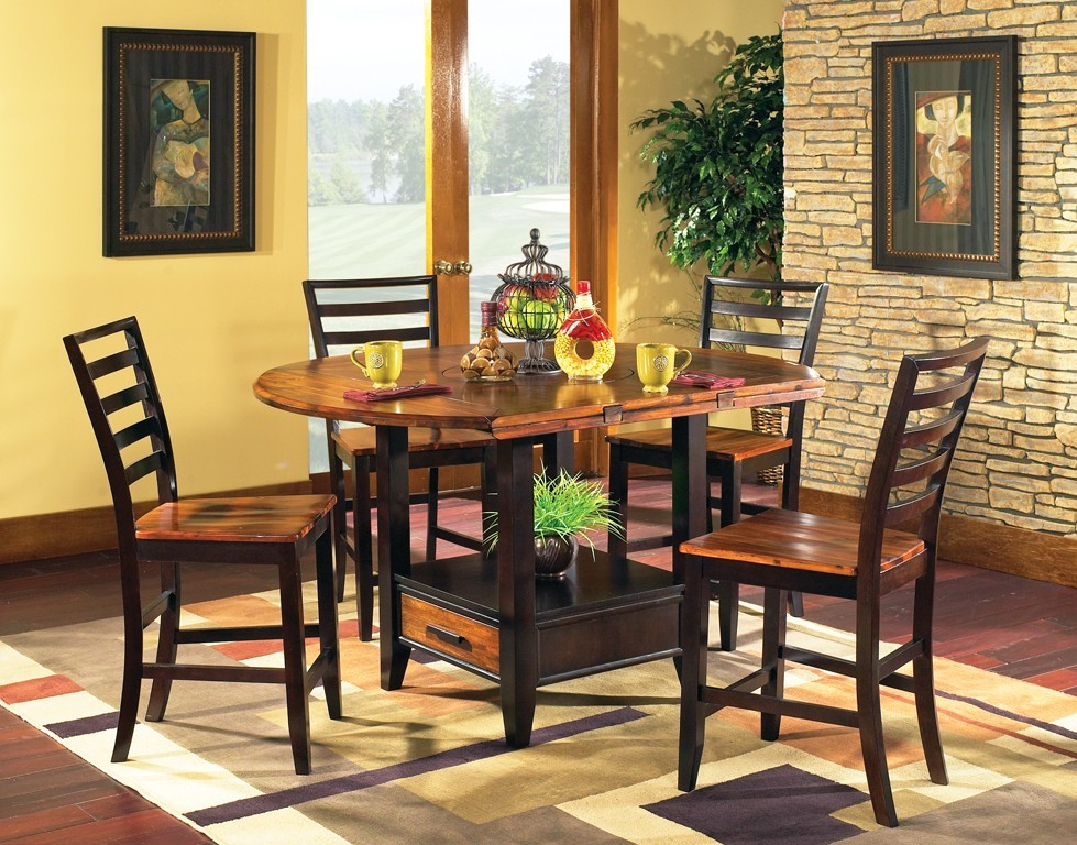 Abaco Counter Height Stools