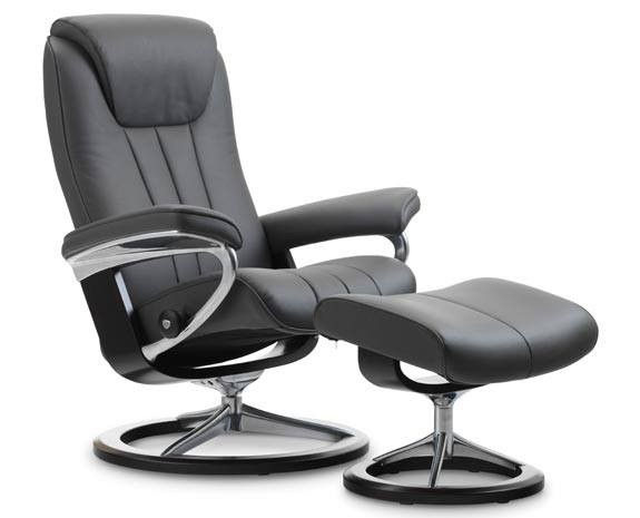 Stressless Bliss-Small