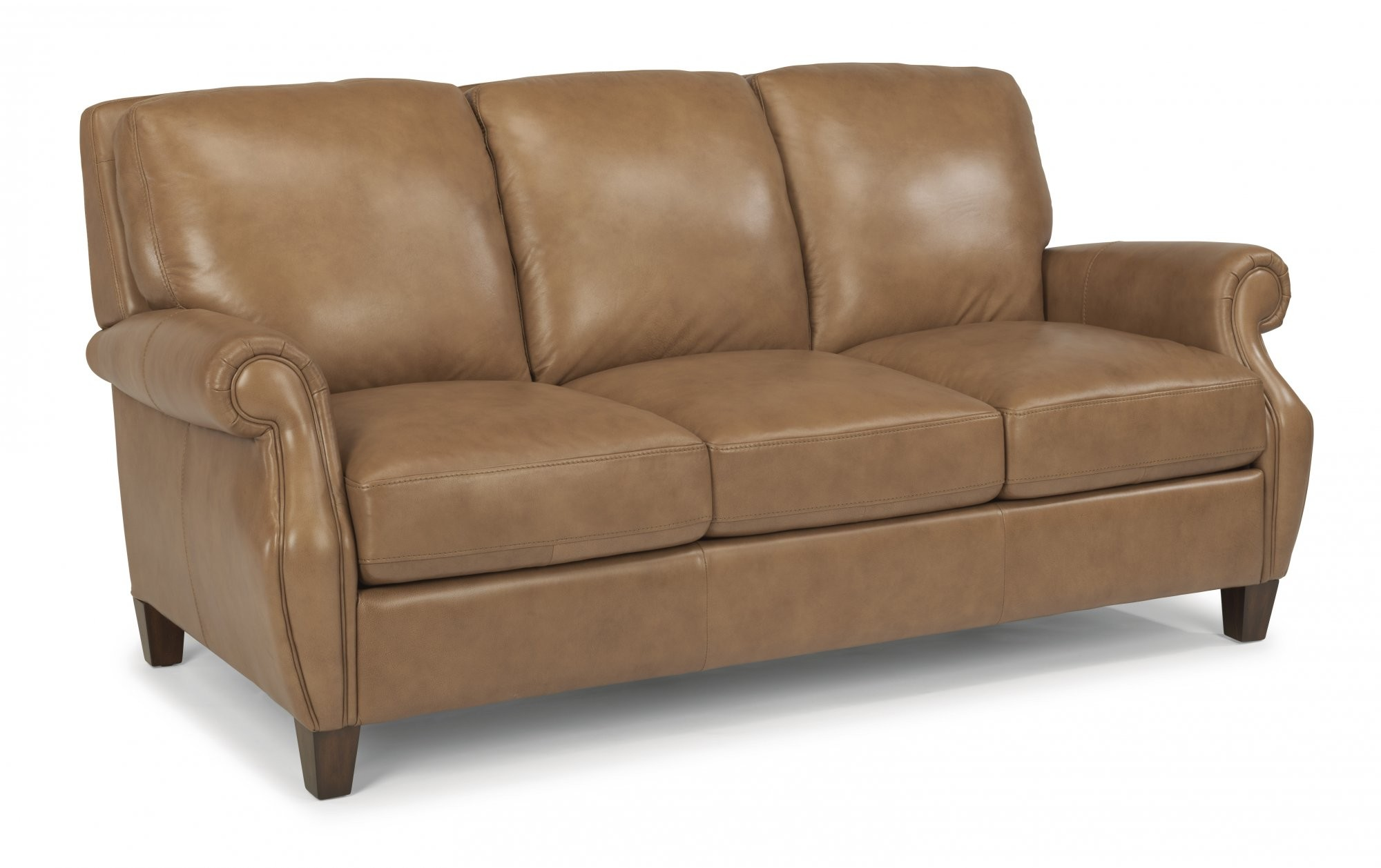 flexsteel sofa prices sofa furniture flexsteel