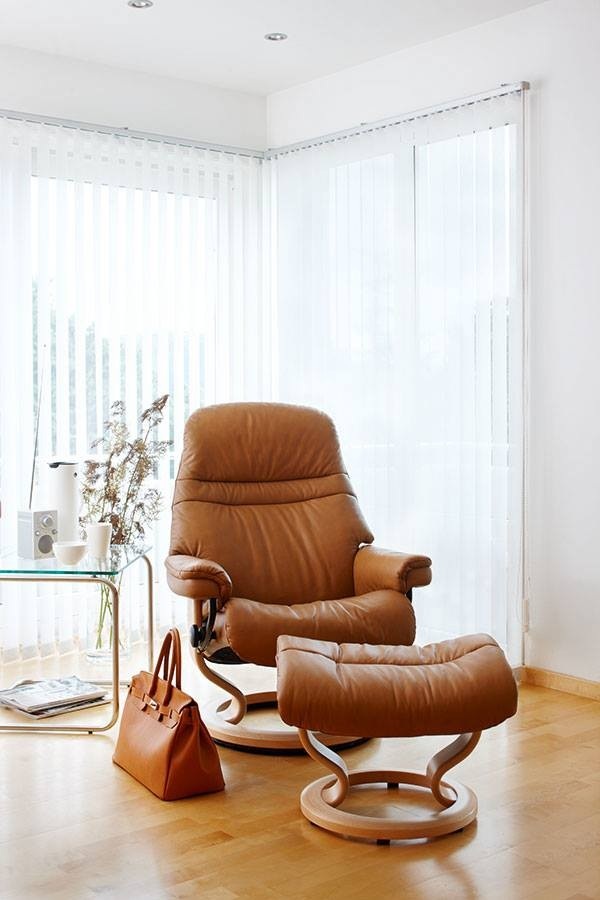Stressless Sunrise-Small