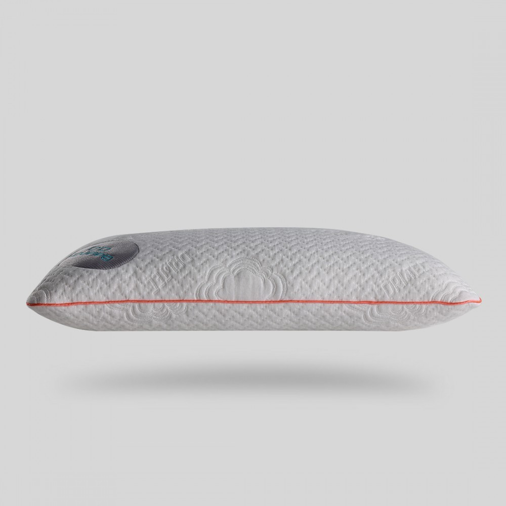 Balance  0.0 Series Performance Pillow