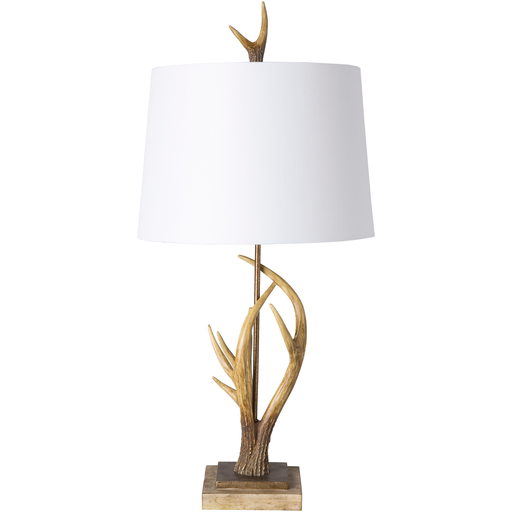 Buckland Table Lamp