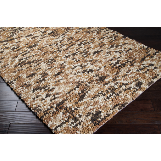 Georgetown Collection 5' x 8 Rug