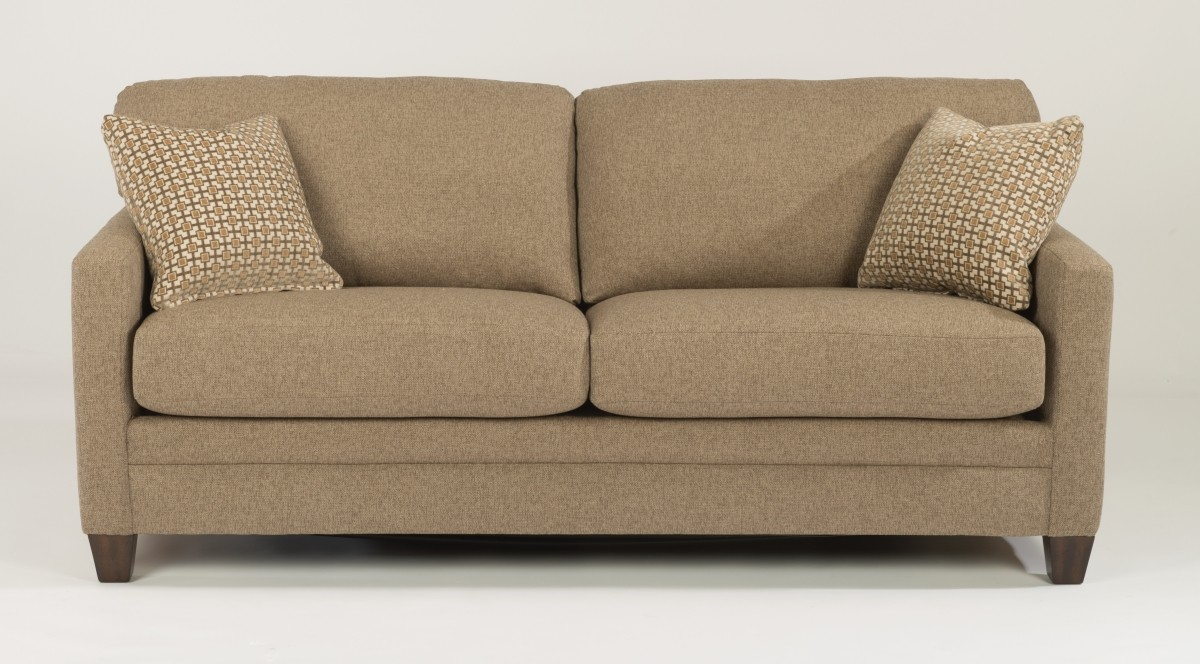 Serendipity Sleeper Sofa