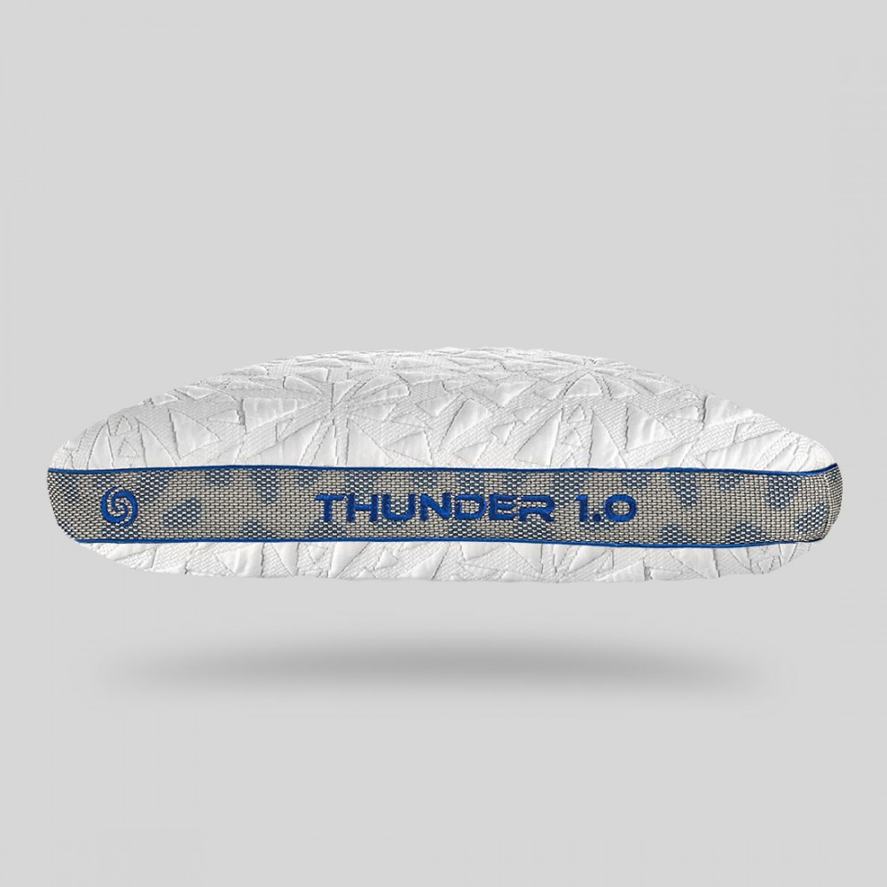 Storm Series Thunder 1.0 Performance Pillow