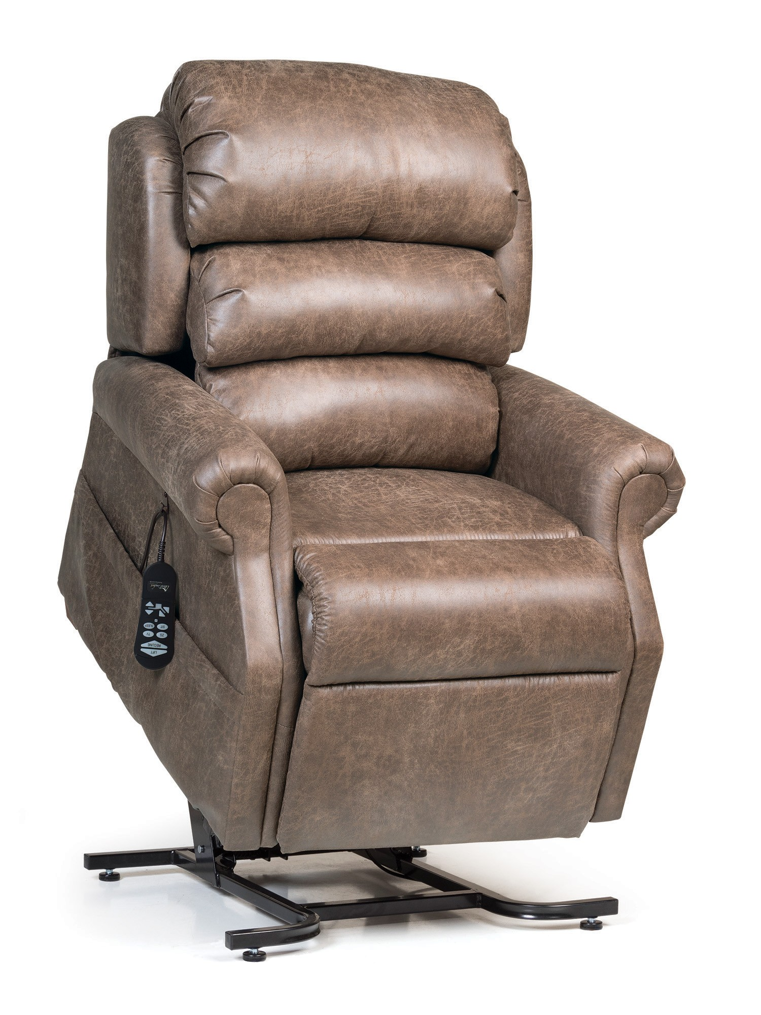 Stellar Lift Chair- Medium size
