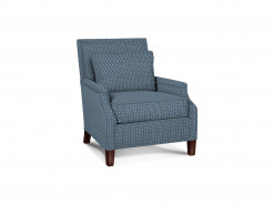 Craftmaster 076310 Chair