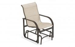 Key West Glider Chair