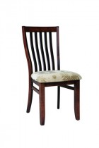 Lifestyles Lite Landon Side Chair