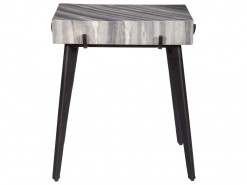 15240 Accent Table