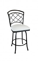 "Boston 30"" Stool"