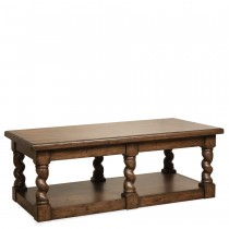 Pembroke Coffee Table