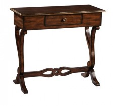2-7354 Console Table