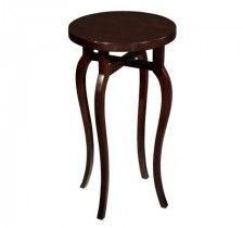 2-3105 Central Park Round Cordial Table