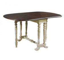 2-7385 Drop Leaf Table