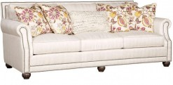 Julianna Sofa