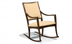3444 Doerr Commemorative Rocking Chair