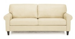 Starting at  sc 1 st  Doerr Furniture : craftmaster f9 sectional - Sectionals, Sofas & Couches