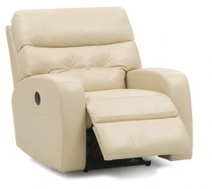 Southgate Power Rocking Recliner
