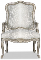 Darcy Chair