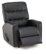 Thorncliffe Rocking Recliner