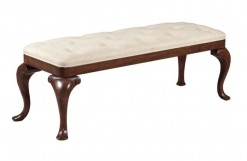 Hadleigh Bed Bench