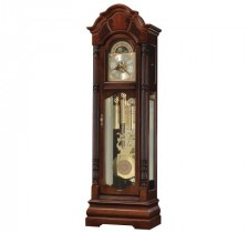 611-188 Winterhalder II Floor Clock