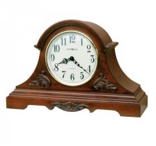 635-127 Sheldon Mantel Clock