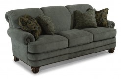 Bay Bridge Sofa with Chaise
