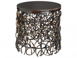 91731 Accent Table
