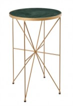 93412 Accent Table