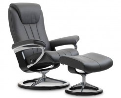 Stressless Bliss-Large