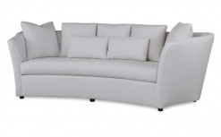 Essentials Nicola Sofa