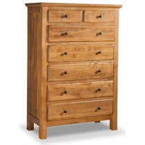 Lewiston 7-Drawer Chest