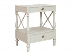 Camden Whitfield Nightstand