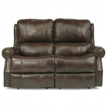 Miles Reclining Loveseat
