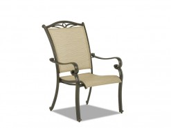 Verona Sling Dining Chair - 4 Pack*