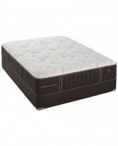 Lux Estate Collection Rookwood Firm Mattress Set