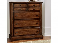 Artisan Choices Villa Chest
