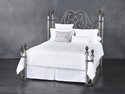 Aberdeen Queen Bed