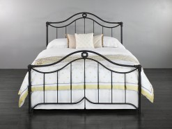Montgomery Queen Bed
