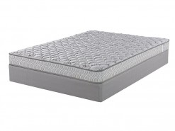 Mattress 1st Abel Cushion Firm