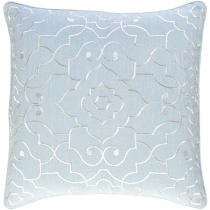 Adagio Throw Pillow Casing