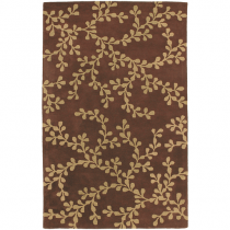 Artist Studio Collection 5' x 8 Rug