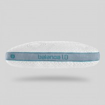Balance 1.0 Series Performance Pillow