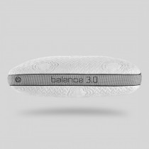 Balance  3.0 Performance Pillow